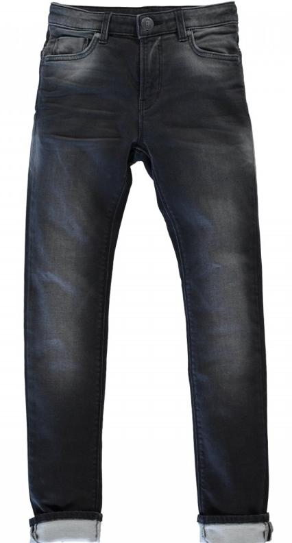 Ancona Jog jeans
