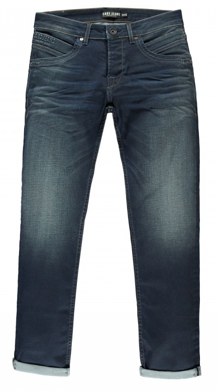 Henlow Cars jeans