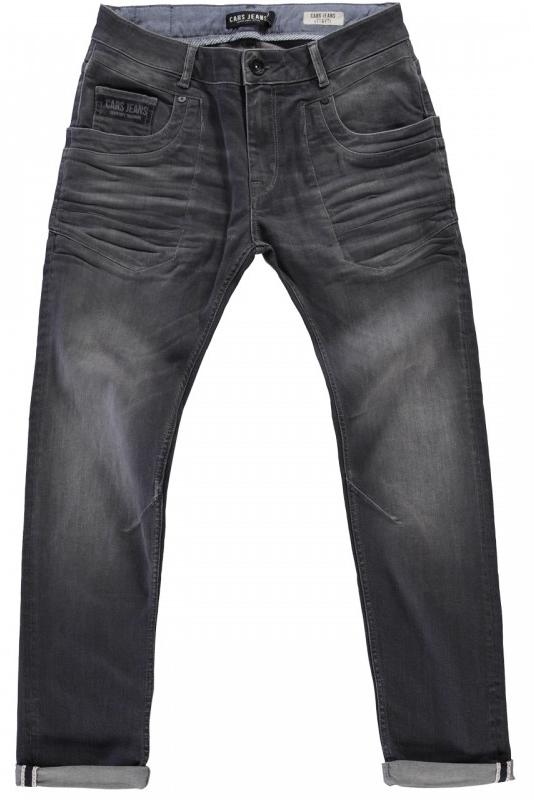 Stockton Cars jeans Online bestellen