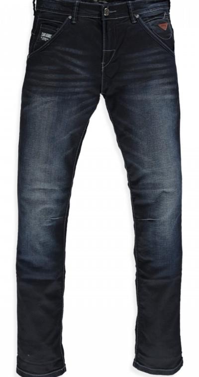Yareth Cars jeans