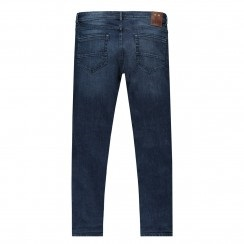 Douglas Stretch 39,95  2 voor 70,= Cars jeans